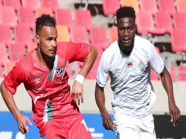 Nhận định bóng đá Mozambique vs Namibia, 17h00 ngày 14/7