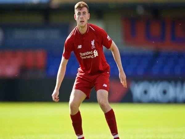 Tin bóng đá 27/7: Sao trẻ Liverpool lọt tầm ngắm CLB Sunderland