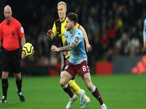 Nhận định trận đấu Watford vs Aston Villa (21h00 ngày 14/8)