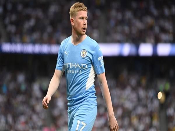 Tin bóng đá 28/8: Arsenal nhận tin vui trước trận đấu với Man City