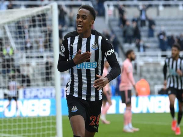 Tin chuyển nhượng 9/8: Newcastle chơi lớn mua sao trẻ Arsenal