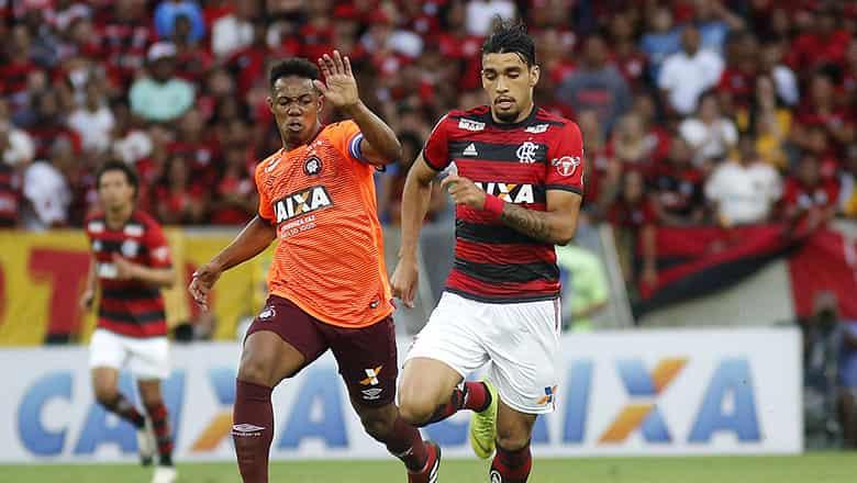 Nhận định Flamengo vs Barcelona, 7h30 ngày 23/9