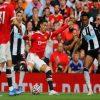 Tin MU 13/9: HLV Man United tiết lộ vẫn có thể gạch tên Ronaldo